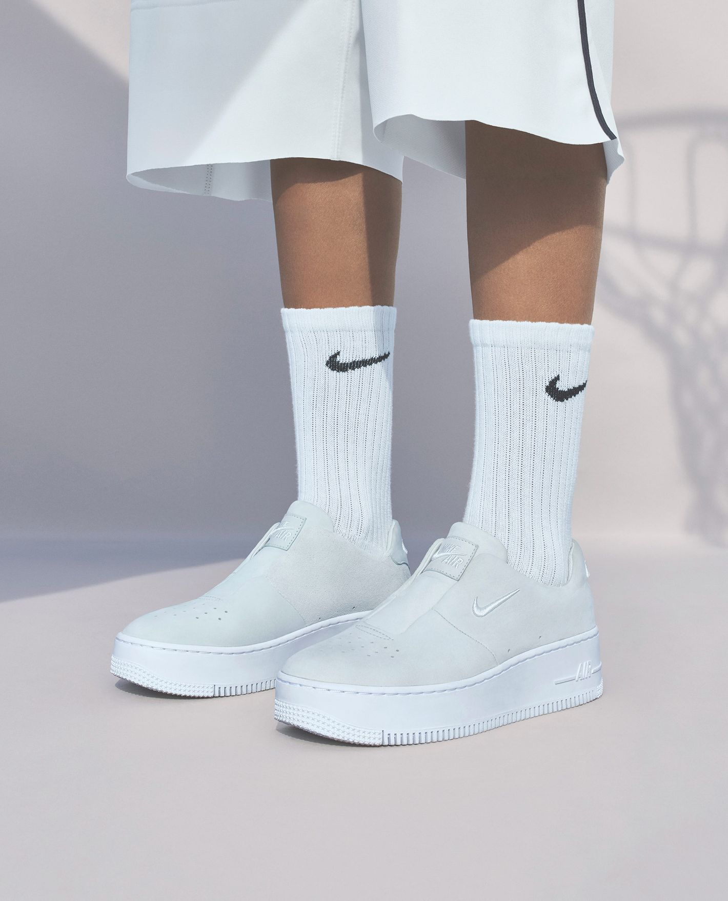e51f108c27dccd See Nike s New Reimagined 1 Women s Sneaker Collection