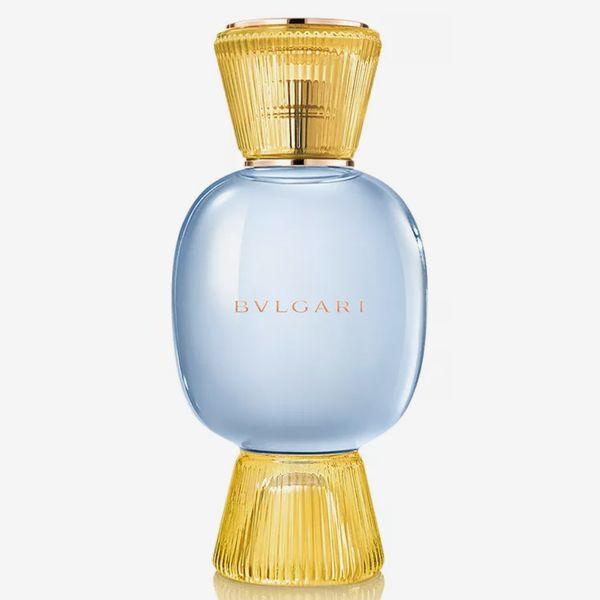 BVLGARI Riva Solare Eau de Parfum