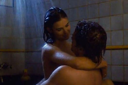 Demi moore sex scenes videos