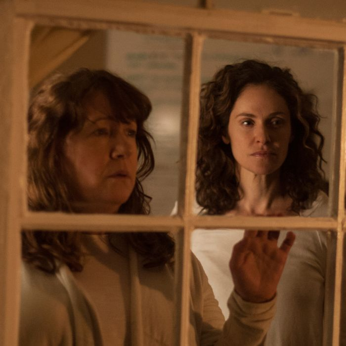 HBO 2014The Leftovers Episode 105