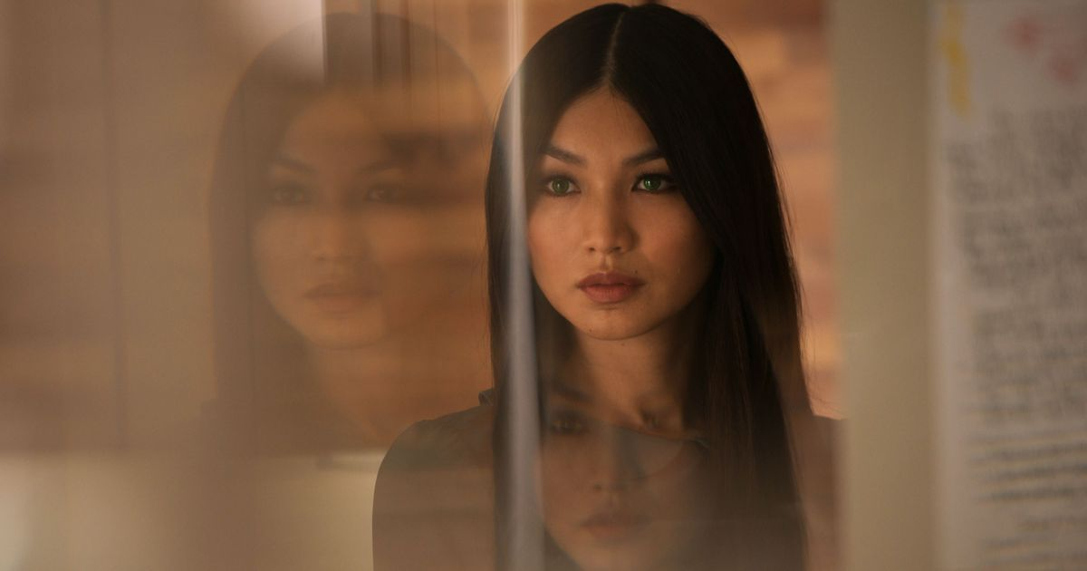 AMC Cancels Humans, Freeing Up Gemma Chan To Star In Your Movies