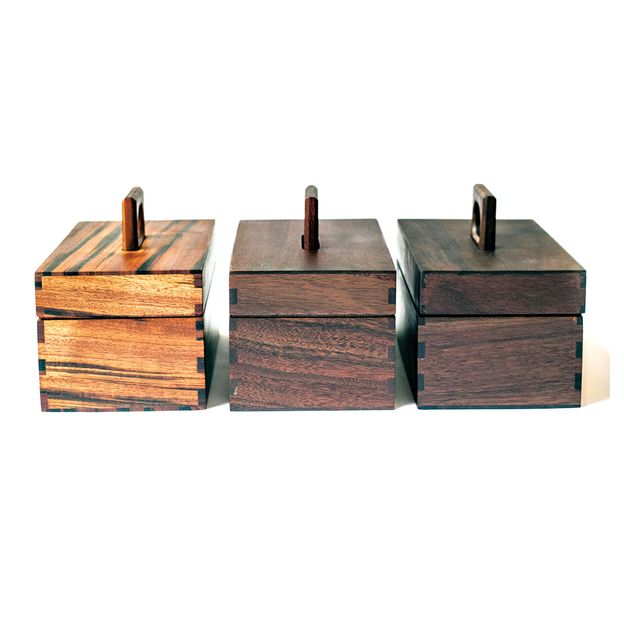 Photo 12 from Teak Toolboxes