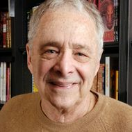 Image 'Gong Display' Author Chuck Barris Lifeless at 87 'Gong Display' Author Chuck Barris Lifeless at 87 22 chuck barris