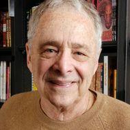 Image 'Gong Display' Author Chuck Barris Lifeless at 87 'Gong Display' Author Chuck Barris Lifeless at 87 22 chuck barris