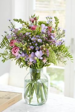 Spring Meadow Bouquet