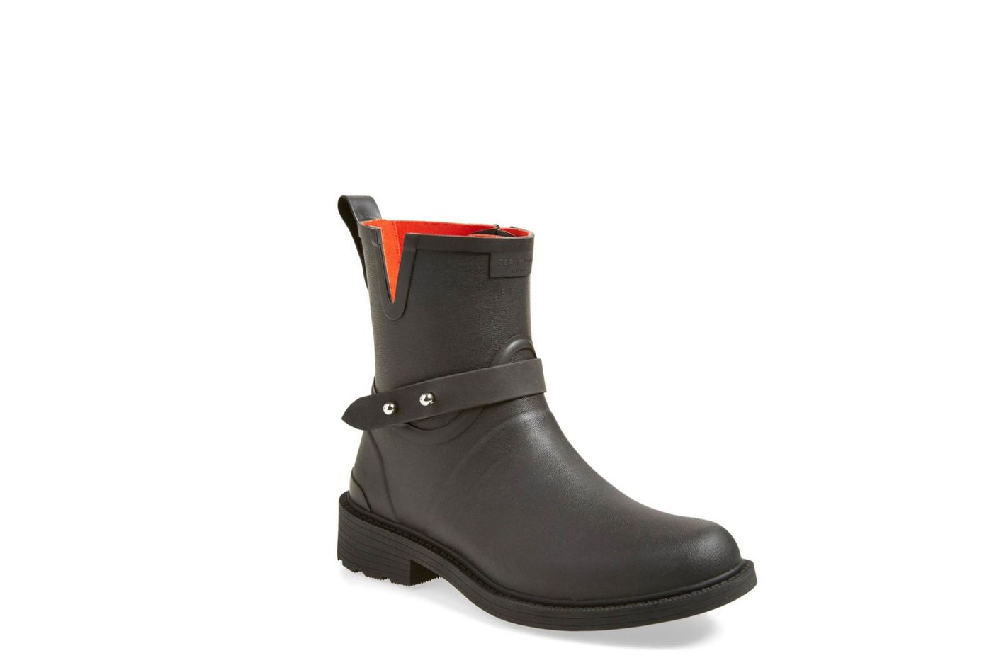 19e22a26787 The 15 Best Rain Boots for Women 2018