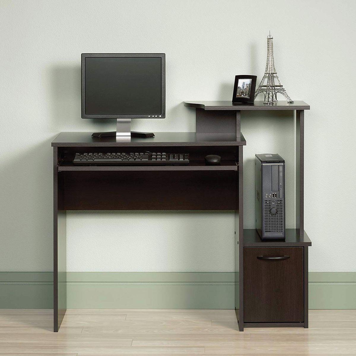 9 Best Home Office Desks 2019 The Strategist New York Magazine