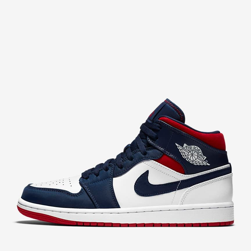 The Best Sneakers for Teens 2020   The Strategist   New York Magazine