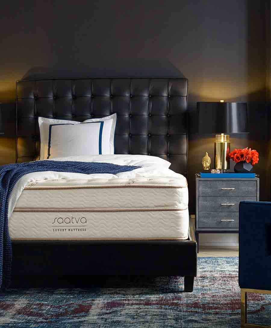 Best Place To Buy Beds Online: The Best Mattresses You Can Buy Online