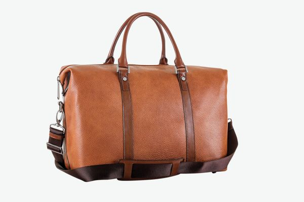 Work Travel Bag