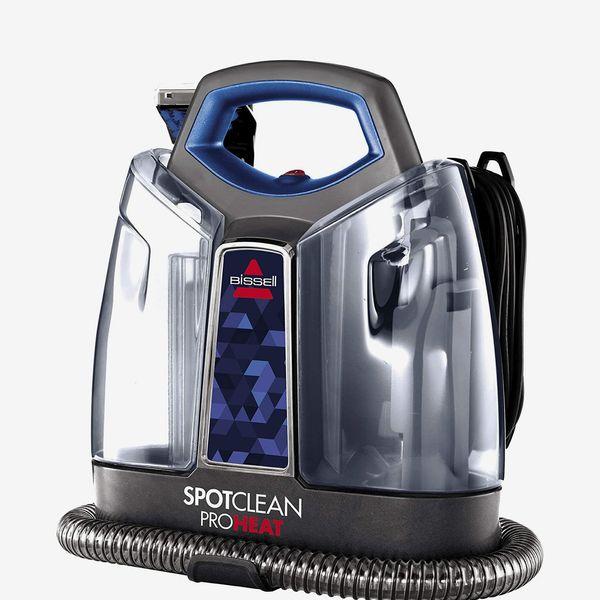 7 Best Carpet Steam Cleaners 2020 The Strategist New York Magazine