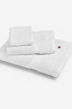 Tommy Hilfiger All American II Cotton Bath Towel