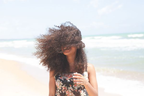 Stop Guessing What Your Curly Hair Needs