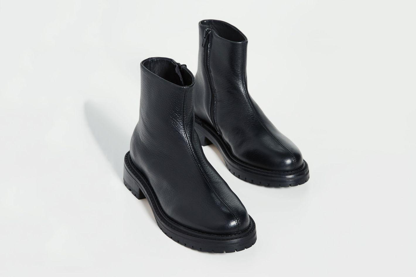 Rachel Comey Plank Boot