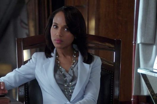 Scandal season 1 white dress 12