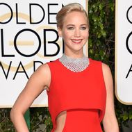 US-ENTERTAINMENT-GOLDEN-GLOBE-ARRIVALS