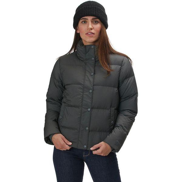 PatagoniaSilent Down Jacket - Women's