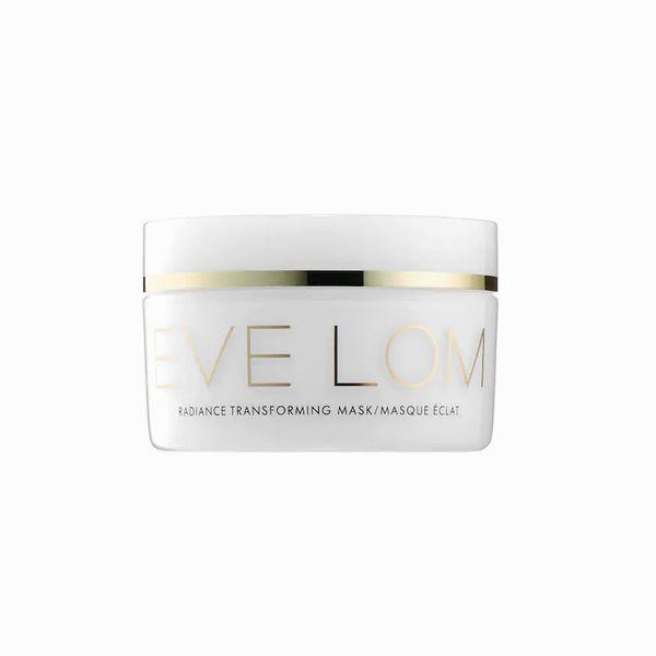 Eve Lom Radiance Transforming Mask