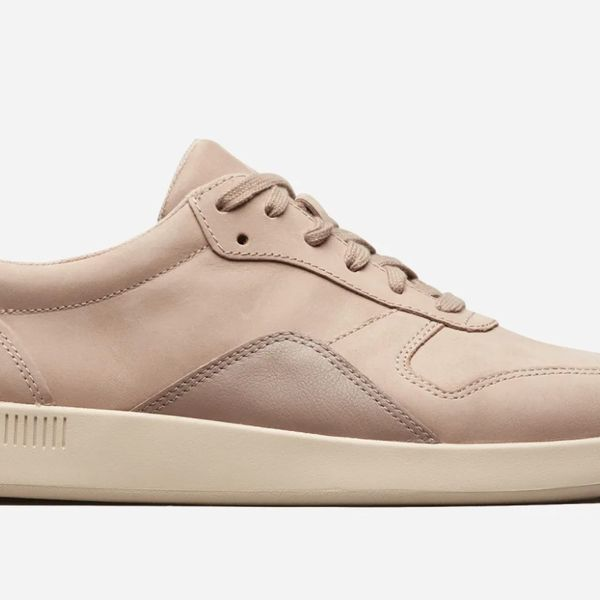 best sneakers for girls