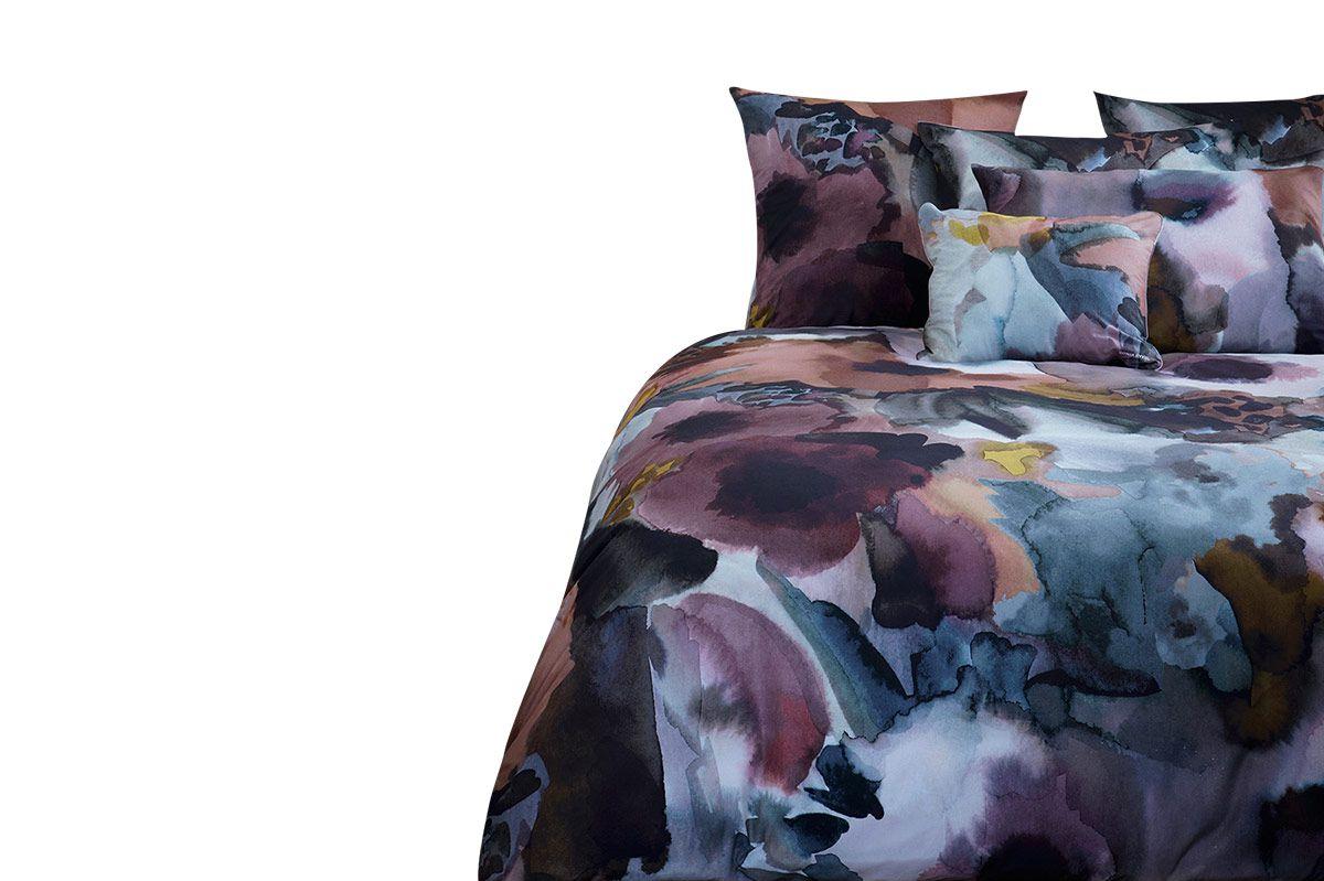 23 funky duvet covers for spring. Black Bedroom Furniture Sets. Home Design Ideas