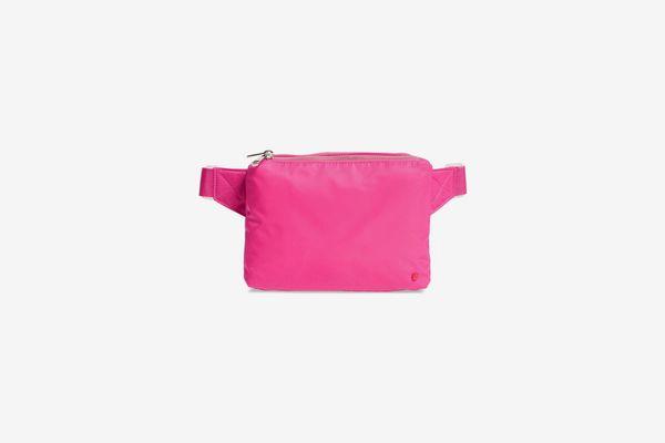 State Bags Webster Belt Bag