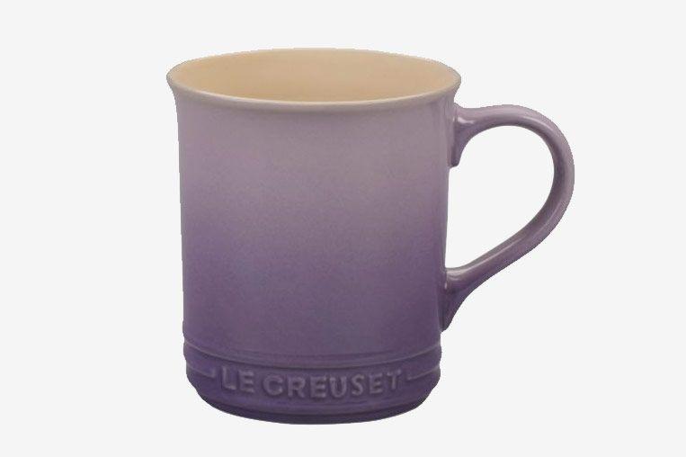 Le Creuset 12 oz. Mug