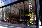 Tom Colicchio's 'Wichcraft Reveals Details of Two-Month-Long Credit-Card Hack