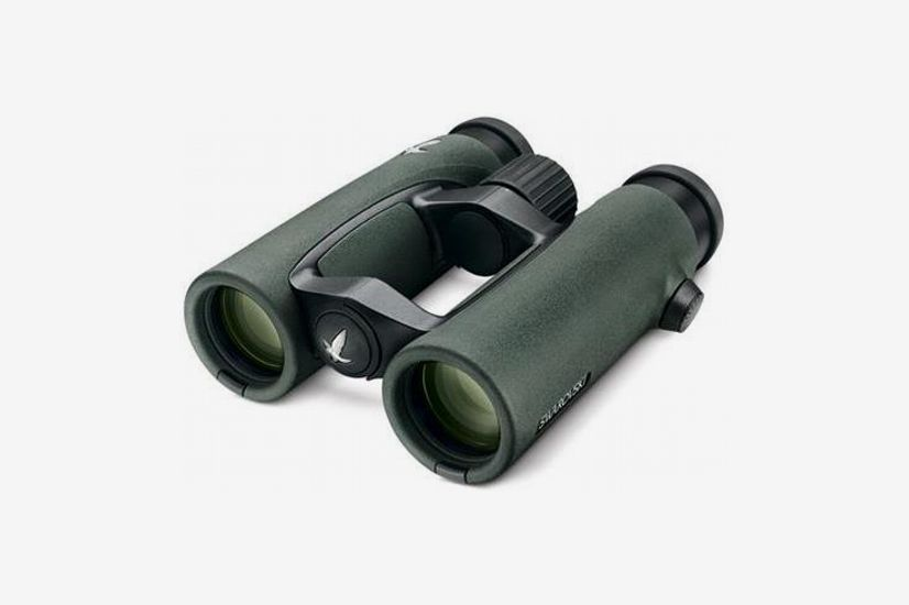 Swarovski EL 8x32 Binoculars