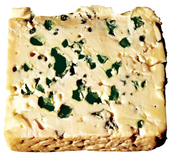 "<b>Le Meunier Roquefort</b>    <i>(France)</i>    The Roquefort that French affineur Rodolphe Le Meunier ships to the United States is intensely salty and sweet, but in such perfect balance that the overall flavor seems almost delicate. The texture is wet and cool, like some molecular-gastronomist ice cream that won't melt at room temperature. <i>$32 a pound at <a href=""http://nymag.com/listings/restaurant/gastronomie-491/"">Gastronomie 491</a>.</i>"