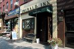 Hooray: The Emerald Inn Reopening on West 72nd Street