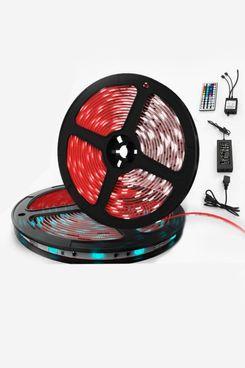 LED Strip Lights Kit