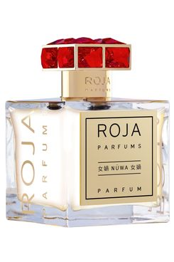 Roja NuWa Perfume