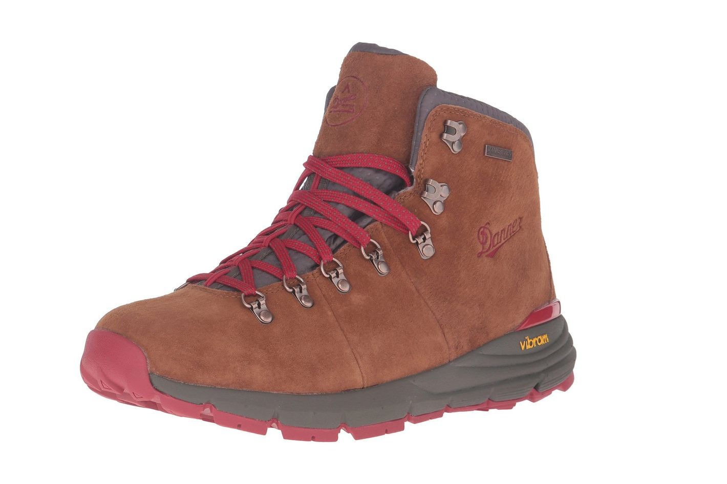 "ce09c793b Danner Men s Mountain 600 4.5"" Hiking Boot"