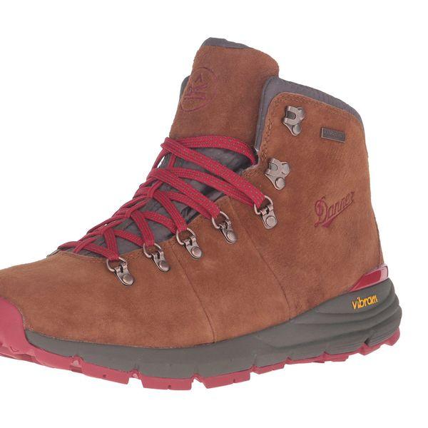 cheap hiker boots
