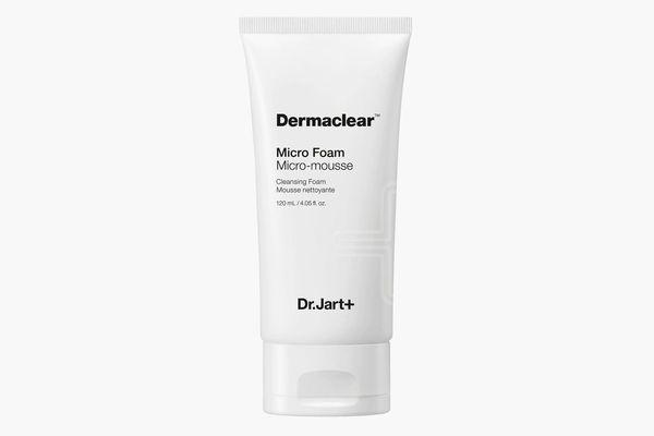DR. JART+ Dermaclear™ Micro Foam