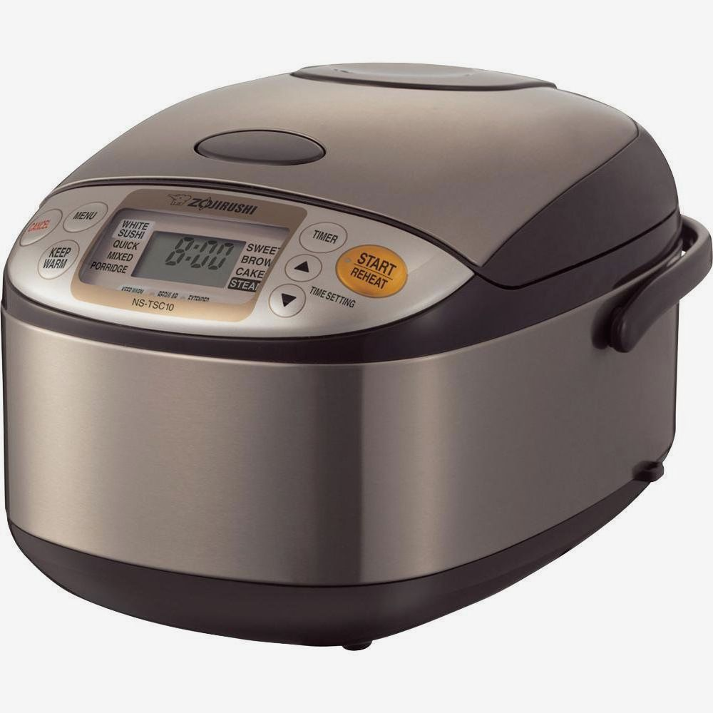 13 Best Rice Cookers 2020 The Strategist New York Magazine