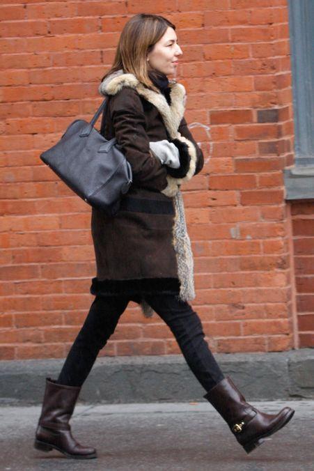 Photo 40 from November 19, 2009