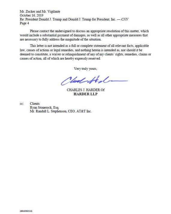 18-cnn-letter-4.w570.h712.jpg