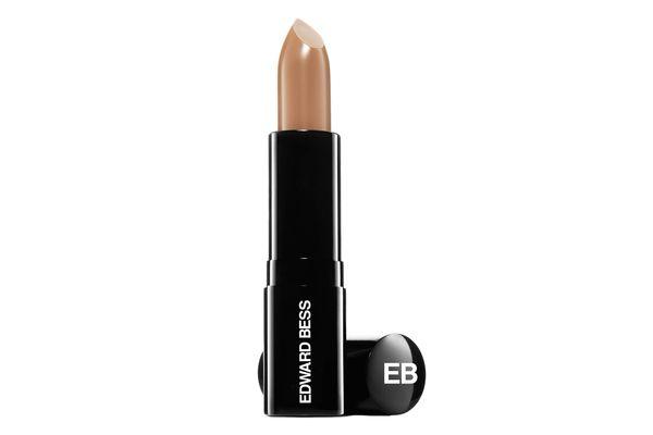 Edward Bess Ultra Slick Lipstick
