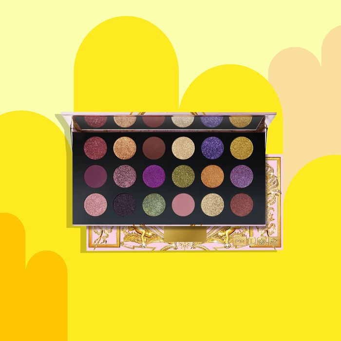 Finding The Best Beauty Deals This Black Friday. ~ Gemma