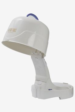Hot Shot Tools by Gold 'N Hot Hard Hat Dryer