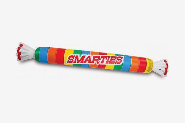 BigMouth Inc. Smarties Float