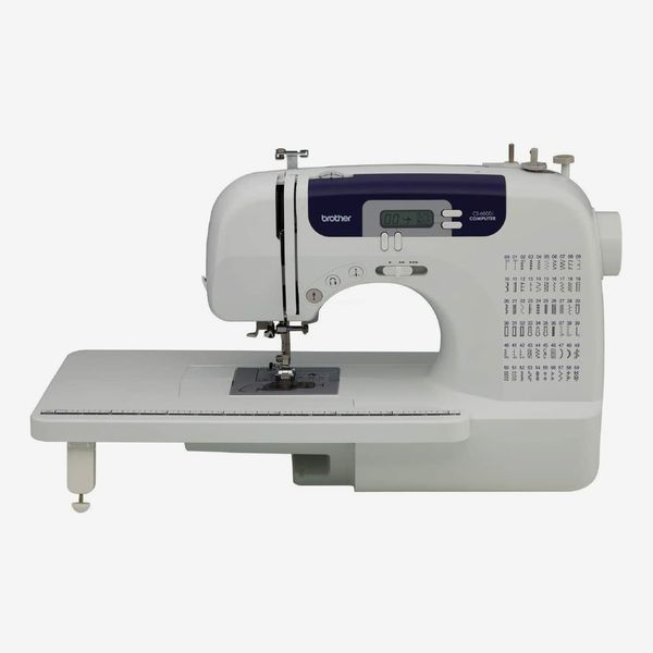 Sewing Quilting Machine