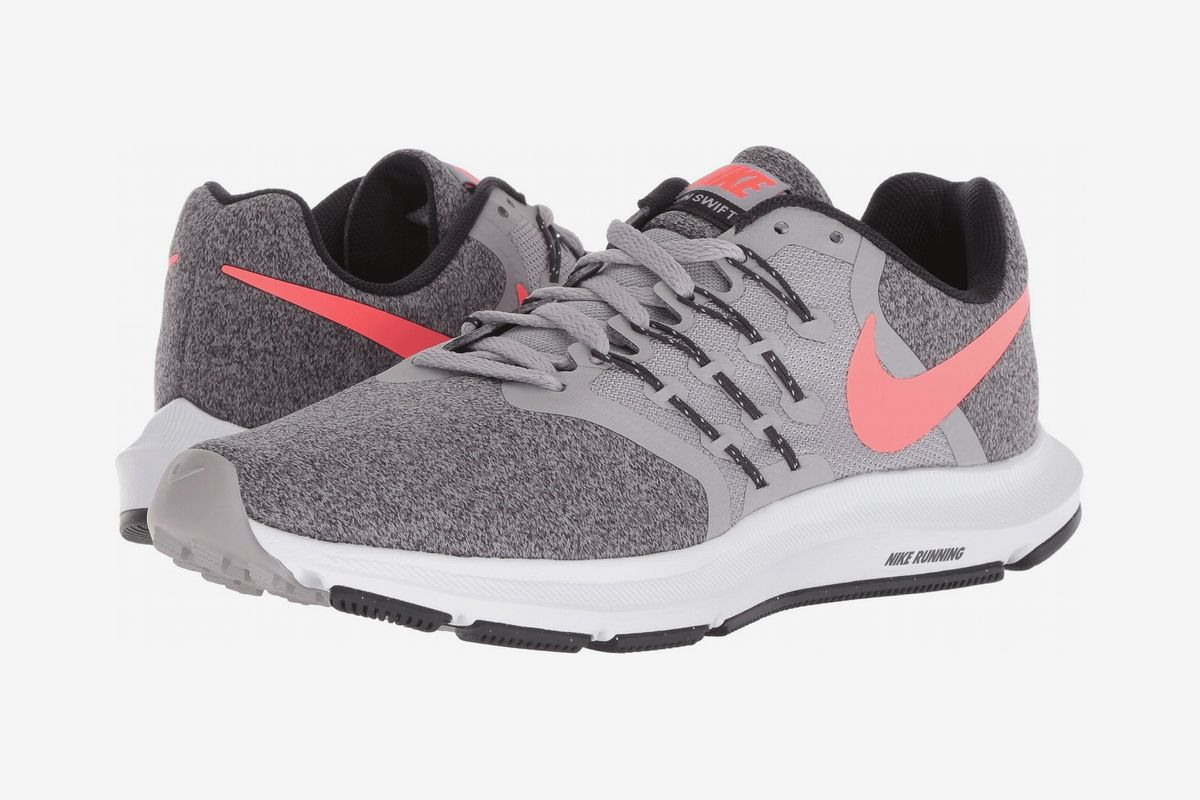 11 Nike Shoes for Women 2019 | The