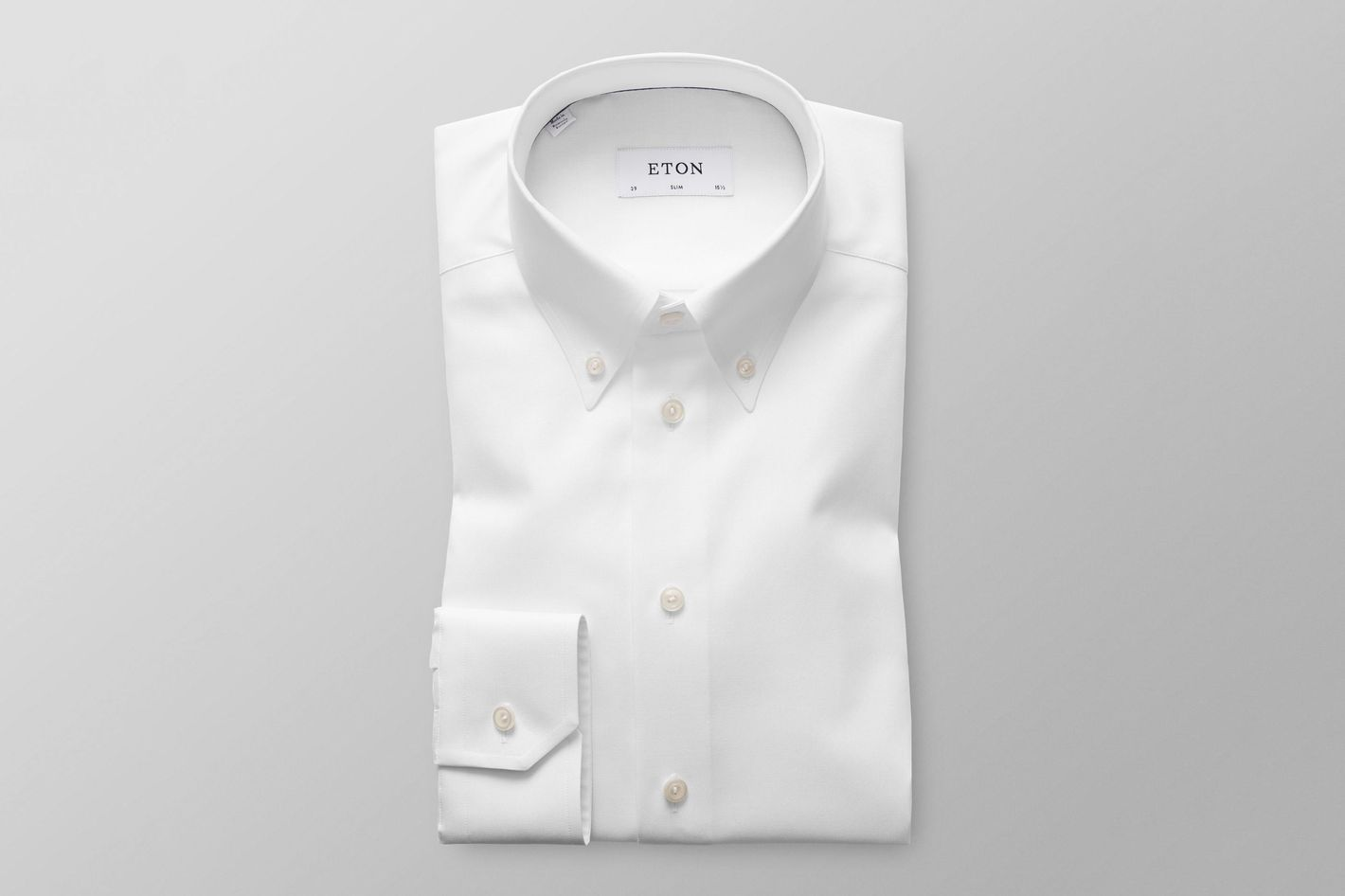 11 Best White Button Down Dress Shirts For Men Oxfords 2018