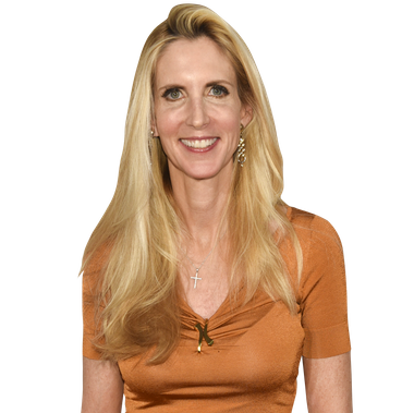 Right! ann coulter sexy pictures opinion