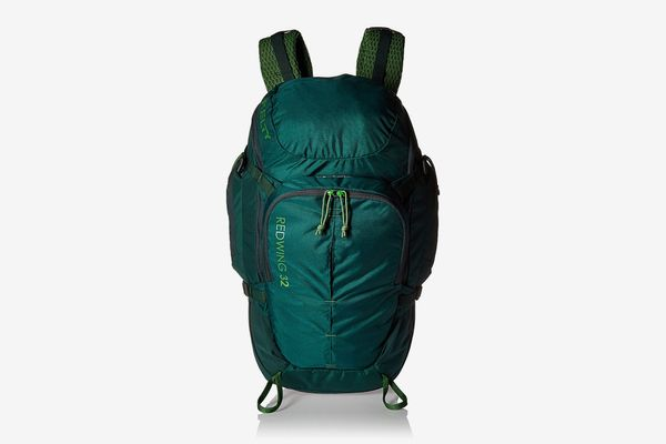 Kelty Redwing 32 Backpack