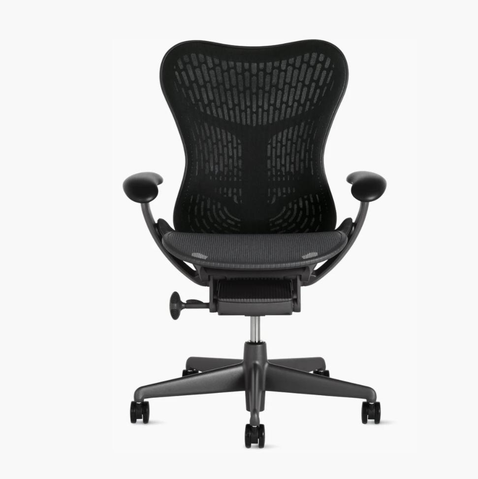 15 Best Ergonomic Office Chairs 2021 The Strategist New York Magazine
