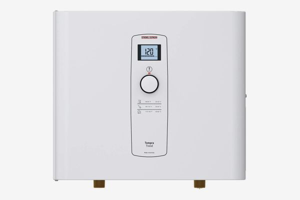 Stiebel Eltron 29 Trend Tempra, Tankless Water Heater