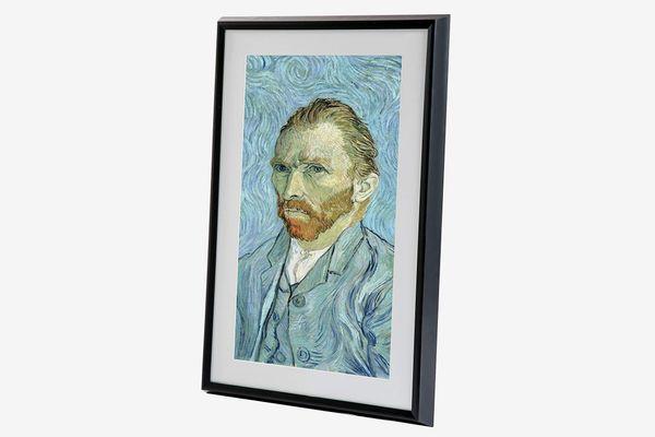 Meural Canvas Smart Digital Frame